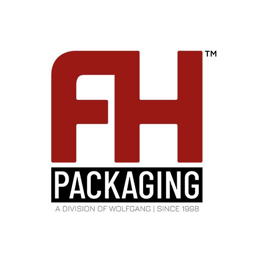 FH Packaging