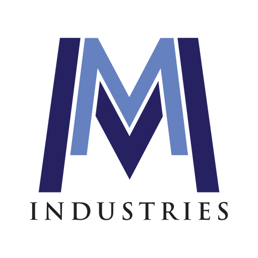 M&M Industries