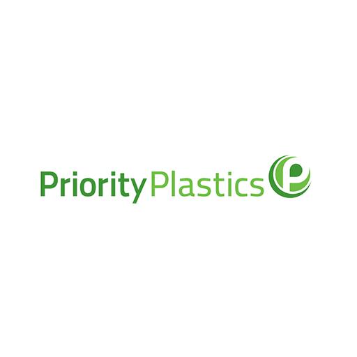 Priority Plastics